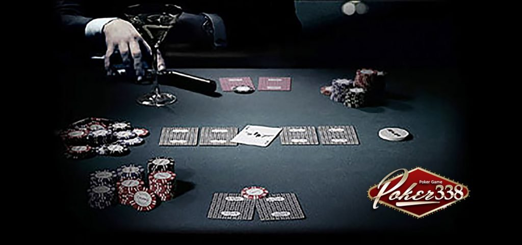 Judi Online Poker Bank Indonesia
