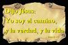 Verset Espagnol