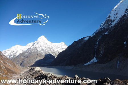 Rolwaling Trekking, Tsorolpa Trekking, Hiking in Rolwaling. | Holidays adventure in Nepal, Hiking, Trekking in Nepal, Himalayan trekking & tour operator agency in Nepal.