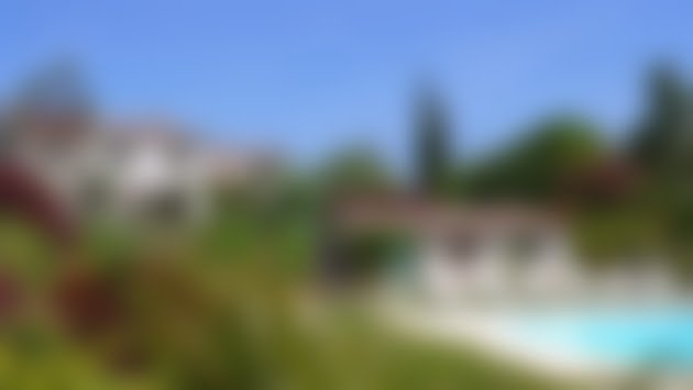 Gites B&B Drôme : LES CERISIERS - Google+