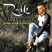Écoutez un extrait et téléchargez Je revois (Radio Edit) - Single sur iTunes. Consultez les notes et avis d'autres utilisateurs.