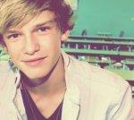 Blog de CodySimpsonS-France - La perfection a un nom Cody Simpson .