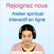 Principes de la recherche spirituelle - SSRF French