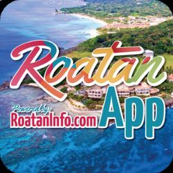 Download the Roatan App