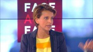 """Bachar al-Assad """"n'a d'autre réponse que la menace"""" - Le face à face de Christophe Barbier"""