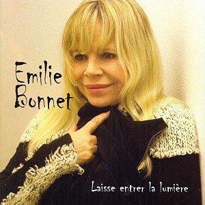 """BES """"Coup de coeur"""" : découvrez Emilie bonnet et son CD &..."""