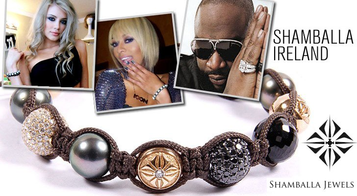 Shamballa Bracelet - Discount Shamballa Jewels for Ireland Dublin