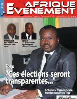 Pourquoi le Gouvernement Comorien ne rende pas caduc le visa Balladur