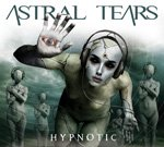 Boutique | Astral Tears Official