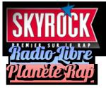 ..1000 % Skyrockophiiiiiile.. - SEASON 2011-2012 - « Skyrock un jour, Skyrock toujours ! »