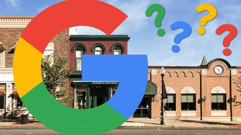 The Overall Knowledge about Google Question and Answers
