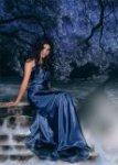 Trailer Elyria et la Rose d'Argent - Tome 1