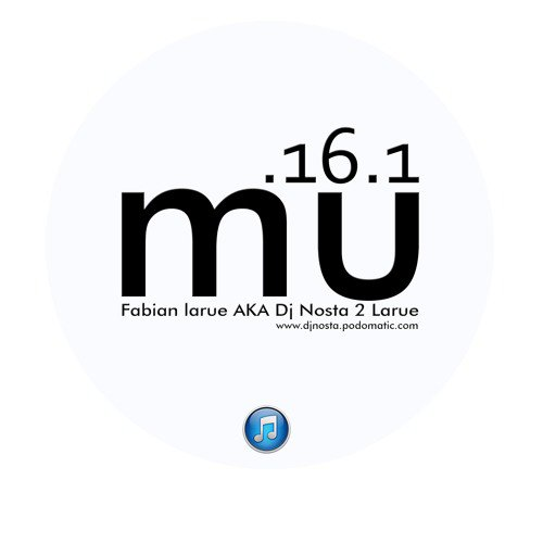 Mu.16.1