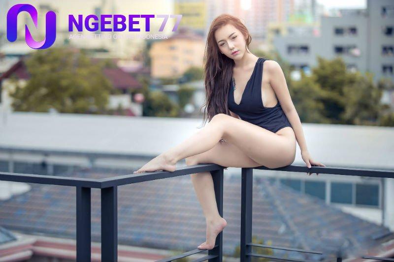 Agen Casino Sbobet Online | Agen SBOBET Casino | Agen SBOBET Bola | Agen Asia855 Terpercaya Deposit Murah