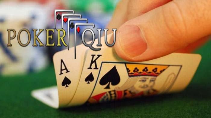 Poker Online Indonesia Bonus Free Chip Referral