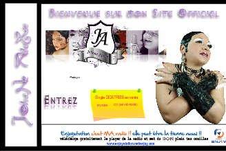 CICATRISS Nouveau single Maxi de Johane Alexie en vente  ICI !!!