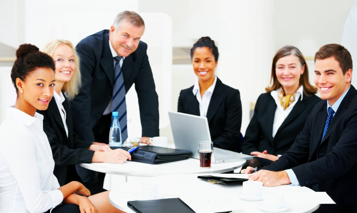 ICO Services | Entrepreneuriat | DSE