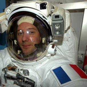 Proxima : suivez en direct la sortie dans l'espace