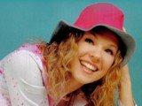 Lorie Pester: de retour avec l'album «Les choses de la vie» le 17 novembre! - Chérie