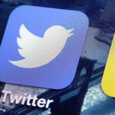 Twitter a supprimé plus de 125 000 comptes « promouvant des actes terroristes » - posté par webmaster à Sercomxat