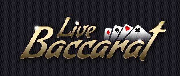Situs Bandar Judi Baccarat Online Live Uang Asli Android iOS