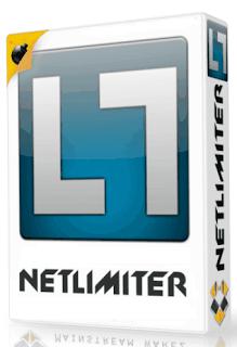 NetLimiter Pro 4 | Enterprise 4 | Serial Key [32bit + 64bit] - GetpcSofts