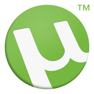 U Torrent Free download With Full Version ~ Free Software Download With Key