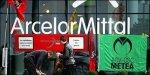 L'essentiel Online - ArcelorMittal ferme les hauts-fourneaux de Liège - Actualités