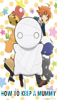 Miira No Kaikata Episode 1 Streaming