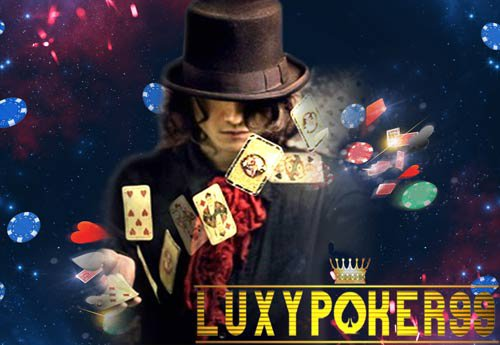 Agen Judi Poker Online Uang Asli Terpercaya Di Internet