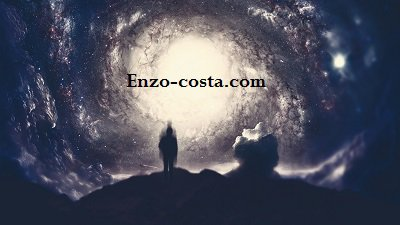 enzo-costa