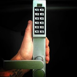 Locksmith Waterbury CT - Waterbury, CT