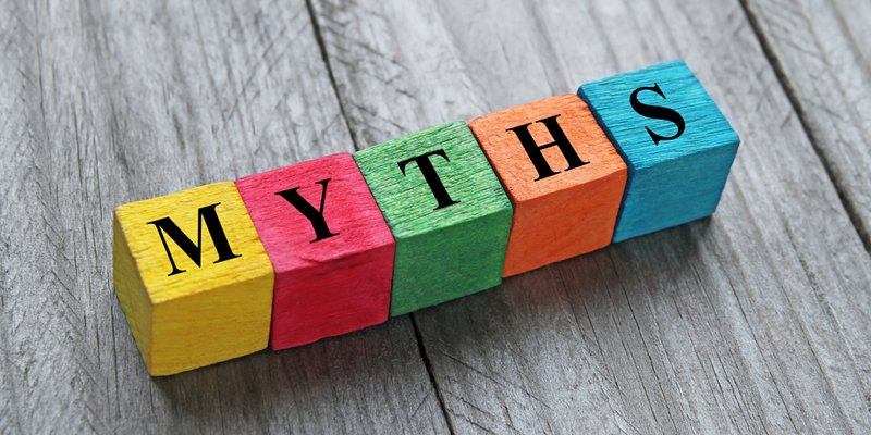 3 myths may be that you believe « 1Healthy-Tips