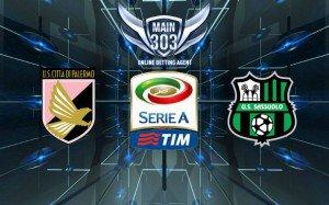 Prediksi Bastia vs Rennes 14 Desember 2014 Ligue 1