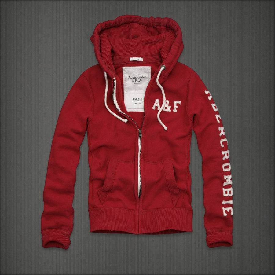 2013 New Design Abercrombie and Fitch Mens Sweaters 052 Cheap Sale In Abercrombie UK