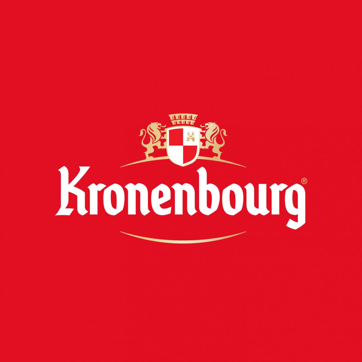 Kronenbourg - Les annees qui comptent De 1947 a 2017.