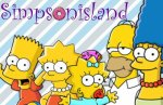 le blog de Simpsonisland
