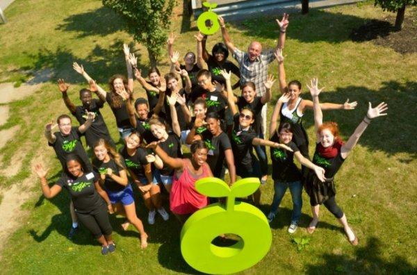 MOBILISONS NOUS pour OXFAM belle organisation associative, si vous ...