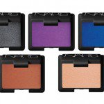 NARS Guy Bourdin Holiday Beauty tips Collection 2013 | fashionalways