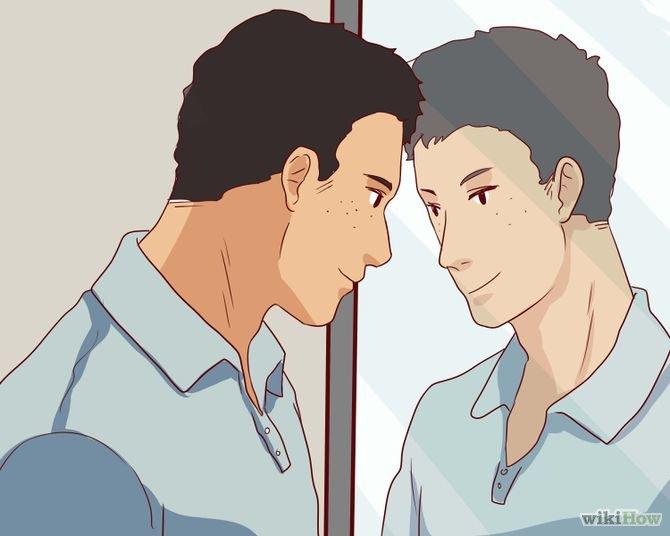 Comment se respecter