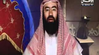 ISLAM : La Biographie du Prophéte E09 [L'exile en Abyssinie-la conversion de Hamza et Omar] Vostfr