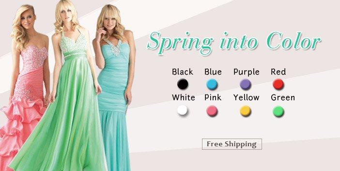 Wedding Dresses|Bridal Party Dresses|Special Occasion Dresses|Dresses by WhiteAzalea - Fashionweddingdress.co.uk