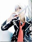 Yamato Nadeshiko Shichi Henge [J] VOSTFR Streaming DDL HD :: Anime-Ultime
