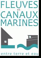 HISTOIRE : Canal désaffecté de Charleroi - Bruxelles 1