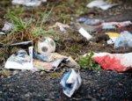 Seize blessés dans un accident de bus en Pologne