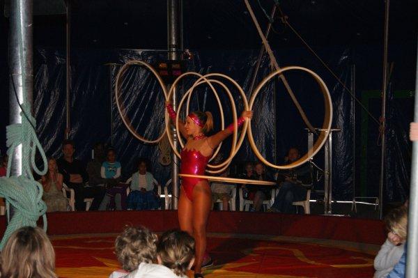 Blog de Circo-philes-Nicois