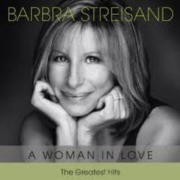 Woman in Love on Sing! Karaoke | Smule