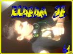 le blog de ElAraMJR
