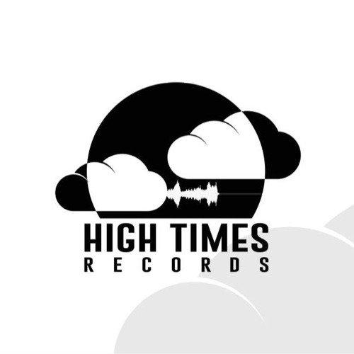 "FALLAIT PAS TE LOUPER SAROXEN ""HIGH TIMES"" records"