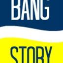 Bang-Story